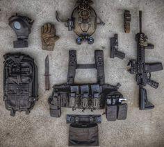 Tactical Wall, Tactical Life, Tactical Survival, Tactical Gear, Survival Gear, Police Gear, Military Gear, Combat Gear, Combat Knives
