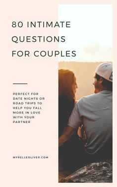 Do you crave for a strong relationship? Build it on your own by implementing these 36 relationship habits that guarantee you a thriving. Best Relationship Advice, Ending A Relationship, Long Lasting Relationship, Strong Relationship, Happy Marriage, Marriage Advice, Relationship Questions, Questions To Ask Your Boyfriend, Fun Questions To Ask