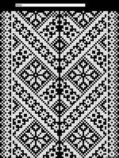 Beaded Cross Stitch, Cross Stitch Flowers, Cross Stitch Embroidery, Cross Stitch Patterns, Machine Embroidery Patterns, Knitting Patterns, Palestinian Embroidery, Loom Beading, Repeating Patterns
