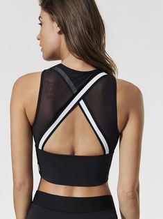 Nike Outfits – Page 4638813851 – Lady Dress Designs Nike Outfits, Dance Outfits, Sport Outfits, Workout Attire, Workout Wear, Sport Fashion, Fitness Fashion, Sports Crop Tops, Athleisure Wear