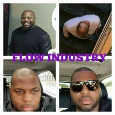 Men I have a solution for you!! Let me help you get your hair back... http://naturallyrestorewhatsyours.myflowindustry.com