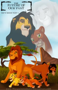 I wasn't going to join but meh last minute thing xD Artwork (C) Characters (C) Disney 's Contest: Busy busy, contest, busyHowdy. Kiara Lion King, Lion King 1, Lion King Fan Art, Lion King Movie, Le Roi Lion Disney, Disney Lion King, Images Roi Lion, Kimba The White Lion, The Lion King Characters