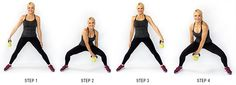 58 must try toning moves:skinny mom:thunder thighs no more