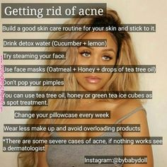 Face Skin Care, won't you be keen in a skin care solution that will truly help? Look at those healthy skin care post reference 3143312786 here. Beauty Tips For Glowing Skin, Clear Skin Tips, Health And Beauty Tips, Beauty Skin, Face Beauty, Health Tips, Perfumes Top, Looks Halloween, Best Skin Care Routine
