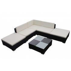 http://moebeldeal.com/sale-/1793/gartenmoebel-rattan-lounge-set?c=28 ...