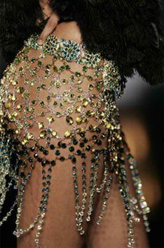 Swarovski Collaboration, Sequin Skirt, Swarovski, Sequins, Fashion, Moda, Fashion Styles, Fashion Illustrations