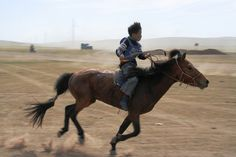 Mongolia | Flickr - Photo Sharing!