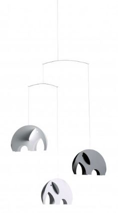 Flensted Mobiles Nursery Mobiles, Olephant by Flensted Mobiles, http://www.amazon.com/dp/B002V3FDMO/ref=cm_sw_r_pi_dp_BQqUqb0MTYXB1