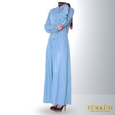 New Dress Muslim Fashion  ,any help contact us  at :admin@turkum.hk or www.turkum.hk    thank you