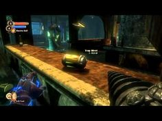 Bioshock 2. (6,15€) PAYPAL