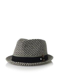 Block Headwear Men's The Tamboo Hat, http://www.myhabit.com/redirect?url=http%3A%2F%2Fwww.myhabit.com%2F%3F%23page%3Dd%26dept%3Dmen%26sale%3DA1ABDCEYQ93LRC%26asin%3DB00AV4CAIK%26cAsin%3DB00ANLRH0W