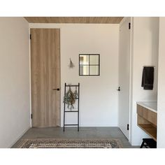 Room Divider, Interior Design, Furniture, House, Home, Interior, Entryway, Renovations, Home Decor