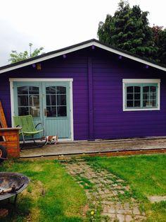 Back Gardens, Garage Doors, Outdoor Decor, Home Decor, Decoration Home, Room Decor, Home Interior Design, Carriage Doors, Home Decoration