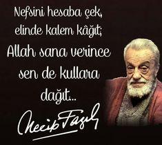 Islam Muslim, Allah, Einstein, Sayings, Quotes, Movie Posters, Dan, Nirvana, Quotations