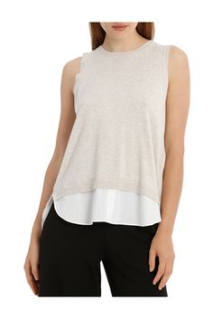 found this via @myer_mystore Cardigans For Women, Knit Cardigan, Jumper, Open Back Shirt, Fashion Ideas, Knitting, Sweaters, Shirts, Tricot