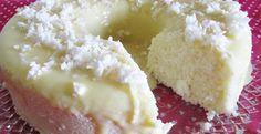Aprenda a fazer um fácil e delicioso bolo cremoso de tapioca que não vai ao forno INGREDIENTES 500g de tapioca granulada 700ml de leite integral 200ml de leite de coco 1 lata de leite condensado 4 colheres (de sopa) de açúcar 1 e 1/2 xícara de coco ralado COMO FAZER BOLO CREMOSO DE TAPIOCA QUE …