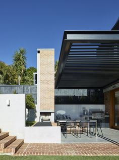 Folkhouse | Queensland Australia | Shaun Lockyer Architects