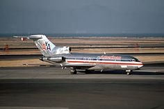 1976 ♦ April 27 – American Airlines Flight 625, a Boeing 727, crashes on approach to St. Thomas, Virgin Islands, killing 37 of 88 people on board.