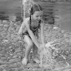 Water games - Joy   Flickr - Photo Sharing!