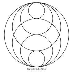Karlee's Circle #8 | Karlee Porter