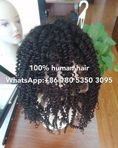 360 frontal Kinky curly WhatsApp:86 180 5350 3095 Large stock for 100% virgin unprocessed human hair tangle &shed free. Various styles8-20inch 7a8a in large stock ! Shipment: USA 2-3 days 3 days to Europe 3-5 days to Africa.shipping in 24 hoursby DHLTNTFEDEX Payment: paypalwestern unionmoney gram Emai:slovehair@gmail.com Skype:slovehair  #slovehair #virginhumanhair #virginhair #humanhair #hair #weave #hairweaving #closure #closures #straighthair #remyhair #hairextensions #hairshop…