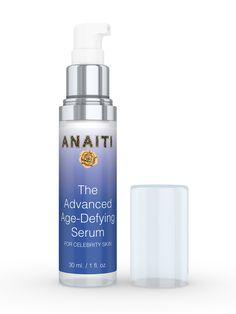 Health & Beauty Skin Care B.nourished Night Serum Beauty Sleep Soft Replenish Age 20-30