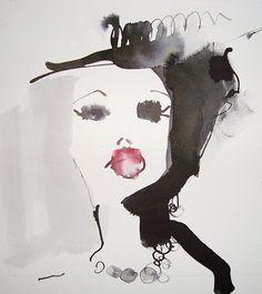 Untitled | Bridget Davies | Flickr