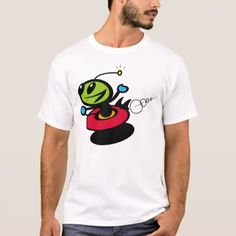 Zork! T-Shirt - tap, personalize, buy right now!