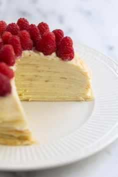 I've gotta try this crepe recipe but with my lilikoi butter as filling! alton brown best ever sweet crepes recipe filled with the most amazing, must try pastry cream recipe Just Desserts, Delicious Desserts, Yummy Food, Churros, Crêpe Recipe, Sweet Crepes Recipe, Food Network Recipes, Cooking Recipes, Cake Recipes