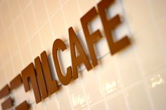 MINICLE CAFE