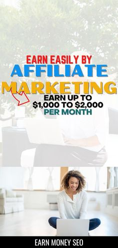 Start earning from bets affiliate marketing methods which are best for beginners to get started with easily now.
