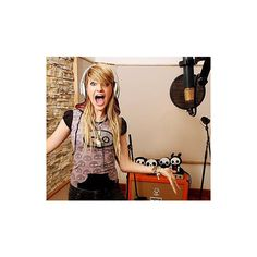 Juliet Simms pictures – Discover music, videos, concerts, stats, &... ❤ liked on Polyvore featuring juliet simms, girls, people and site models