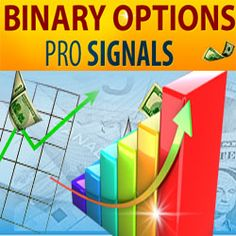 Find out exactly which binary options signal service is the best to earn long term profits from binary options!  Binary Options Signals Reviews -- http://binary-options-pro.com