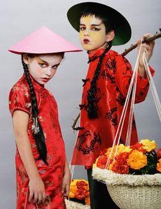 ideas para crear  disfraces originales y todo tipo de maquillajes apropiados para tu disfraz. Ideas, fots, trucos y patrones para halloween