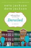 """Windy City Neighbors Series #2. I'm enjoying all of Neta and Dave Jackson's books. My favorite quote from Derailed: """"We do what family needs, not just what we want."""""""