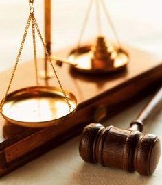 Direito dos portadores de Esclerose Múltipla