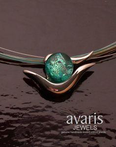 avaris jewels