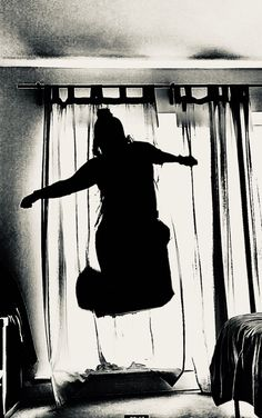 Silhouette Art, Photography, Home Decor, Photograph, Decoration Home, Room Decor, Fotografie, Photo Shoot, Fotografia