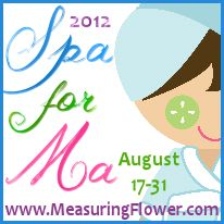 Spa for Ma Grand Prizes: Kindle Fire Pkg and $105 Cash from SpringCoin