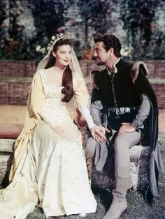 Knights of the Round Table, 1953 - Robert Taylor & Ava Gardner Old Hollywood Movies, Hollywood Icons, Golden Age Of Hollywood, Vintage Hollywood, Hollywood Glamour, Classic Hollywood, Hollywood Dress, Divas, Audrey Hepburn
