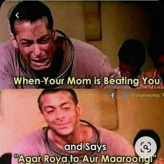 Really Funny Joke, Very Funny Memes, Funny Fun Facts, Latest Funny Jokes, Funny Jokes In Hindi, Funny Picture Jokes, Funny School Memes, Funny True Quotes, Some Funny Jokes