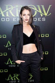 49 Hottest Willa Holland Bikini Pictures That Will Make Your Heart Thump For Her Beautiful Celebrities, Beautiful Actresses, Beautiful Women, Willa Holland Bikini, Gossip Girl, Forever My Girl, Dc Comics, Thea Queen, Celebrity Bodies