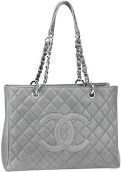 2af98057f28f My Bags, Purses And Bags, Backpack Purse, Chanel Handbags, Designer  Handbags,