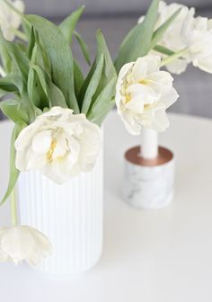 Home Details #white #flowers #decor #interiors #cute #pretty