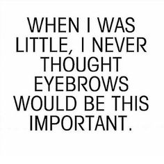 riiiightt? - @cosmobyhaley @gemmaisabellamakeup @iluvsarahii - #fashion #style #beauty #love #beautiful #instagood #stylish #model #girl #outfit #pretty #shopping #cute #dress #girls #design #hair #jewelry #shoes #swag #styles #eyes #heels #pink #nails #purse #makeup