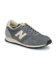 New Balance  Sneaker U420 PREM