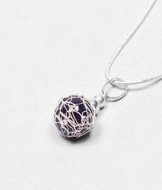 Wire Wrapped Jewelry, Wire Jewelry, Jewellery, Wire Crochet, Gold Wire, Wire Wrapping, Jewelry Collection, Collections, Pendant Necklace