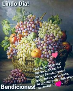 Fruit Painting, Fabric Painting, Pintura Colonial, Colour Pencil Shading, Vine Tattoos, Oriental Flowers, Fruit Picture, Still Life Fruit, Fruit Photography