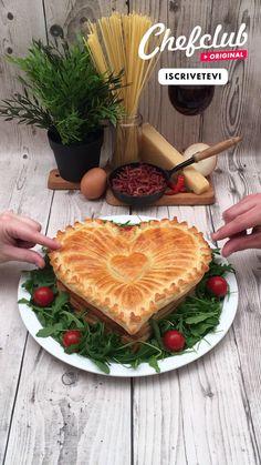 Dessert Cake Recipes, Easy Cake Recipes, Cookie Recipes, Homemade Gummies, Cake Decorating Frosting, Creative Food Art, Food Cravings, Food Hacks, Pancetta