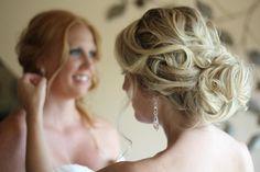 Wedding hairstyles 2013.